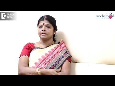 Drugs Affecting Hba1c Levels Unnikrishnan R, Anjana Rm, Mohan V - Indian J Endocr Metab