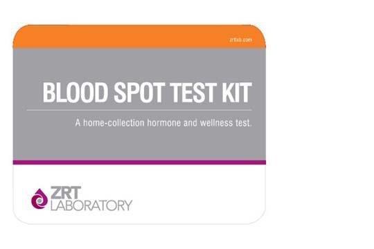 Hemoglobin A1c Test Kits