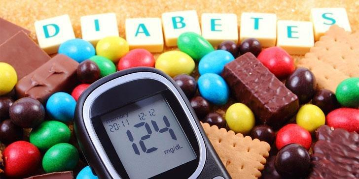 How Blood Sugar Affects The Body