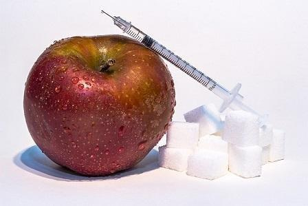 Can Hemoglobin A1c Be Too Low