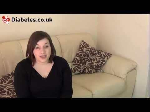 Jci -hypoglycemia Unawareness In Type 1 Diabetes Suppresses Brain Responses To Hypoglycemia