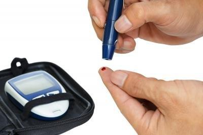 Who Is At Risk Of Developing Gestational Diabetes?