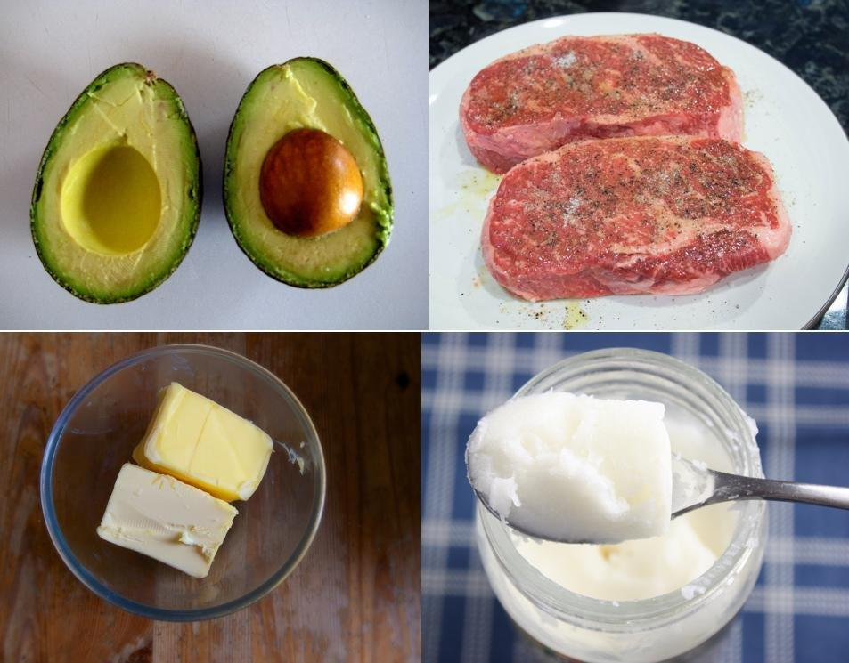 The Keto Diet Plan For The Unorganized