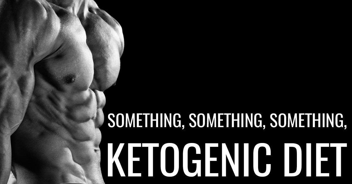 Ketogenic Diet: All Hype?