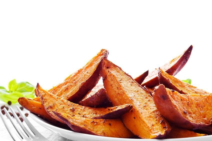 Diabetes French Fries Recipes