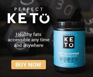 Keto Hair Loss Supplements
