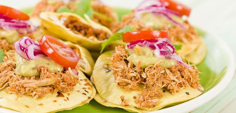 Can A Diabetic Eat Corn Tortillas?