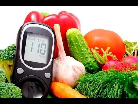 What Is The Ideal Fasting Blood Sugar Level?