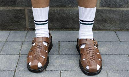 What Are Diabetic Socks?