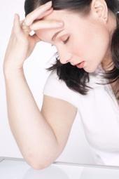 Low Blood Sugar Tiredness