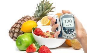 Reverse Diabetes Today Book