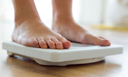 Type 2 Diabetes: 7 Surprising Things That Affect Weight