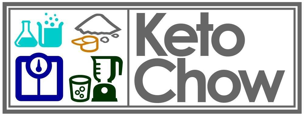 N=me – (week 1 Results) 2 Weeks Of Keto Chow, Half Heavy Cream And Half Avocado Oil