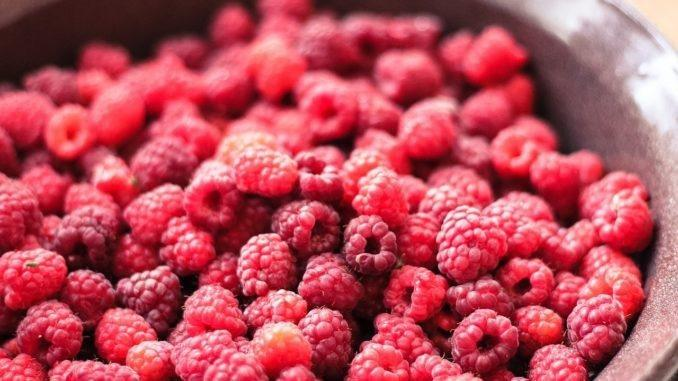 Raspberry Ketone Plus Review: Does It Help With Weight Loss?