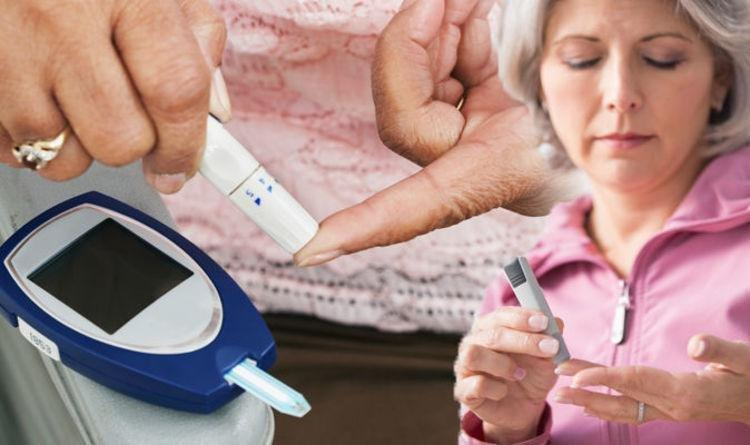 Warning Signs Of Diabetes Type 2