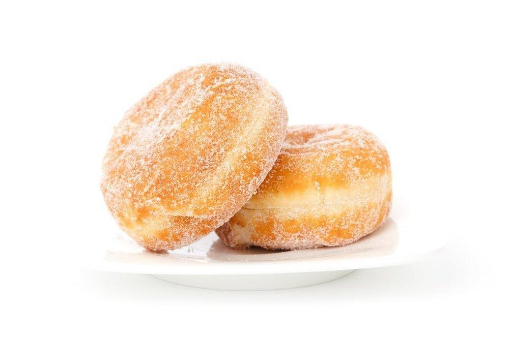 Artificial Sweeteners Pancreas