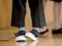 Can High Blood Sugar Cause Restless Legs?