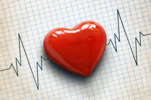 Skipping A Beat — The Surprise Of Heart Palpitations