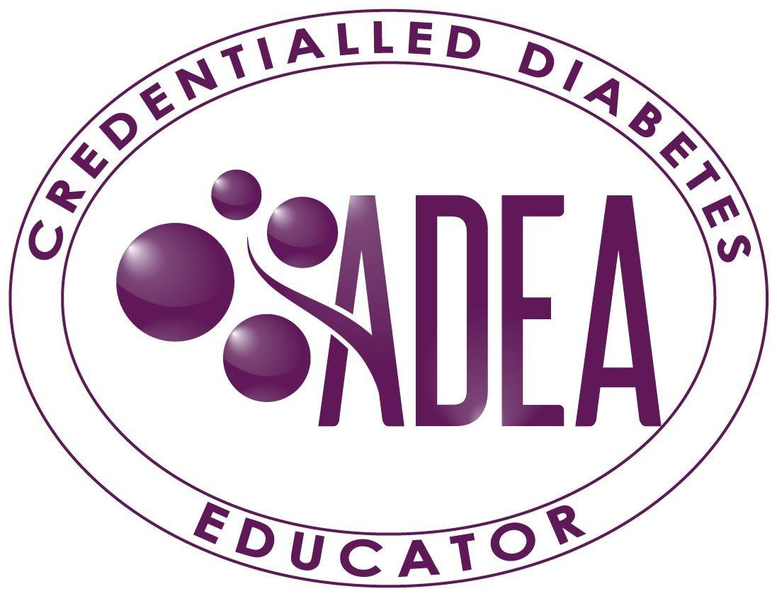 Certified Diabetes Educator Requirements