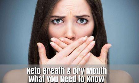 How Long Ketosis Bad Breath Last