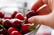 How To Maintain Healthy Pancreas