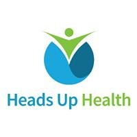 Heads Up Health - Home | Facebook