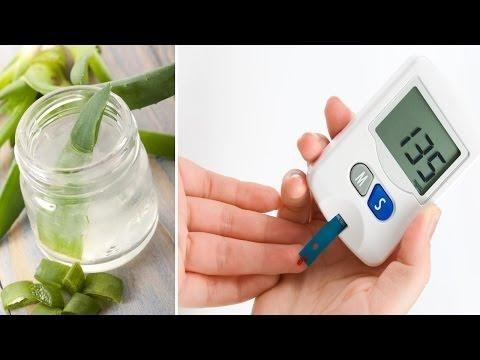 How Can Diabetes Be Treated