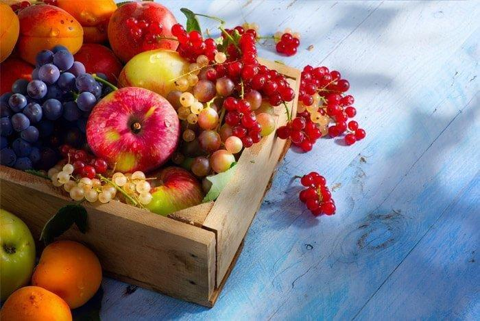 How Much Fruit Should You Eat Every Day?