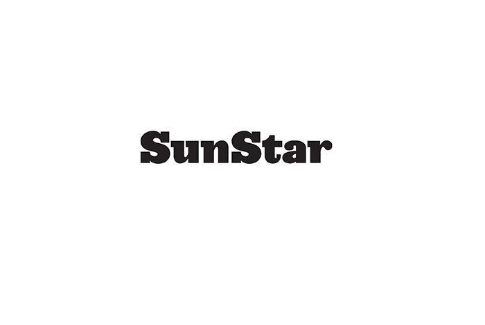 Philippines Seen As Diabetes Hotspot
