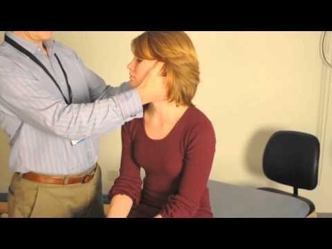 Insulinoterapia En Situaciones Especiales - Artculos - Intramed