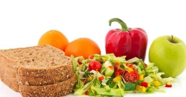 Makki Ki Roti In Diabetes