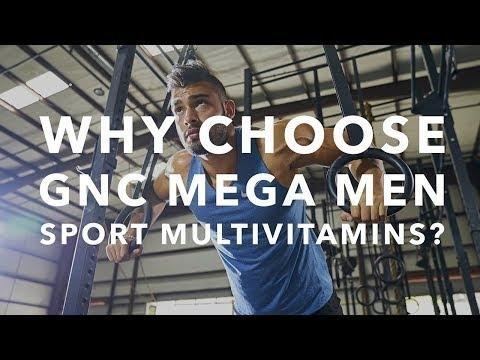 Why Choose Medtronic?