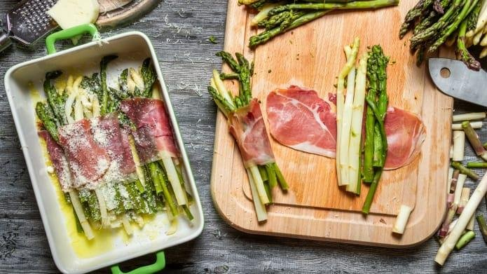Here's What It's Really Like To Commit To The Keto Diet