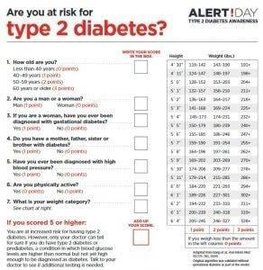 Home Page - Diabetes Education Services