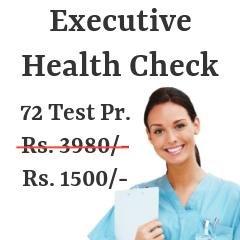 Diabetes Test (hba1c) Cost In Chennai
