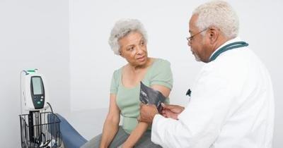 Diabetes Doctor Tips | Endocrinologist | Healthgrades.com