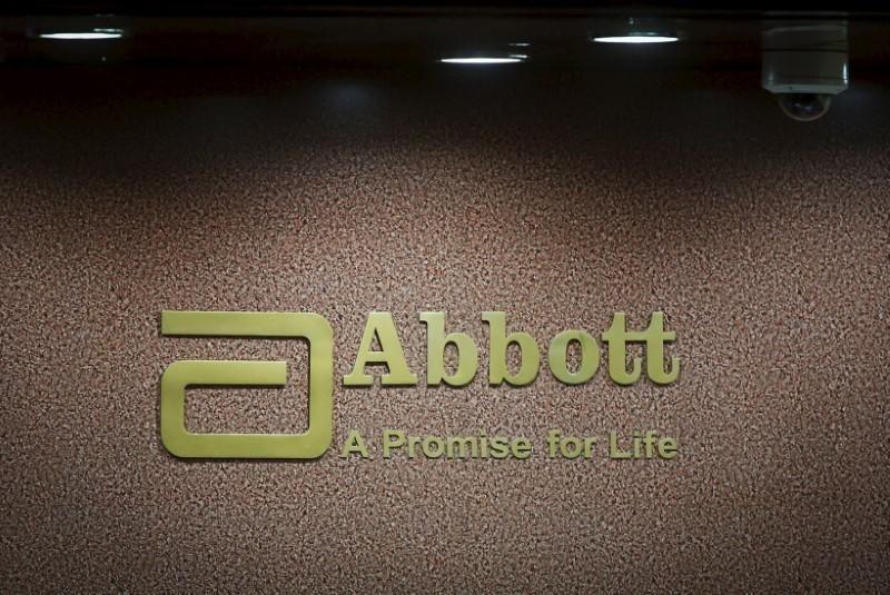 Abbott Continuous Glucose Monitor India