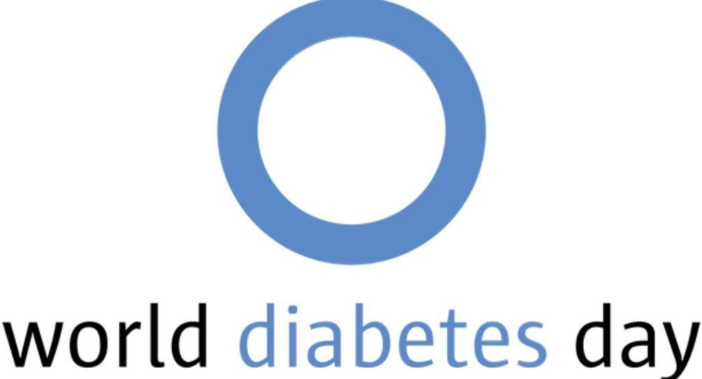 World Diabetes Day 2017 Ppt