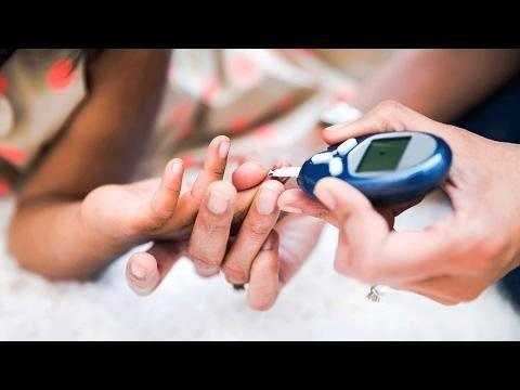 What Is The Range For Low Blood Sugar?