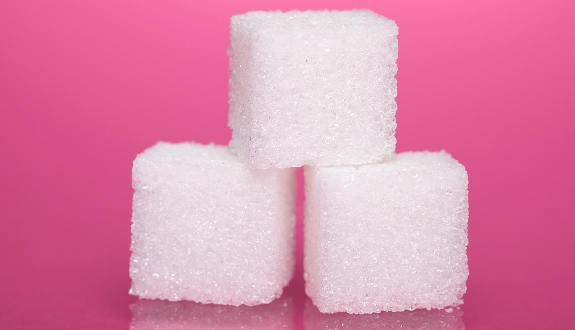 Diabetes Medication Cost