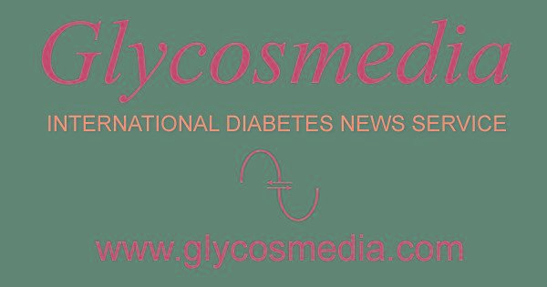 Diabetic Maculopathy Classification