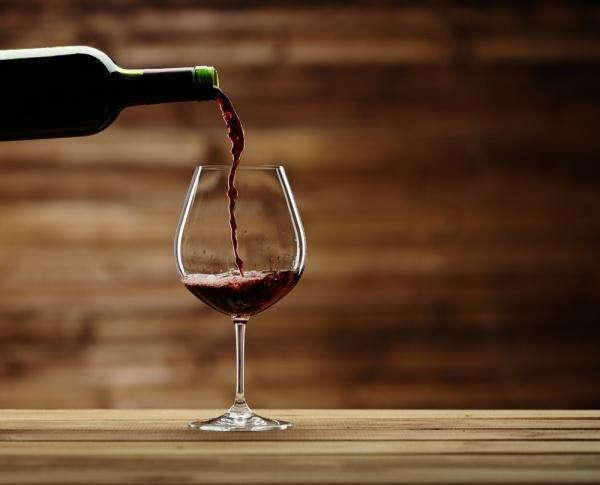 Does Wine Help Or Harm People With Diabetes?
