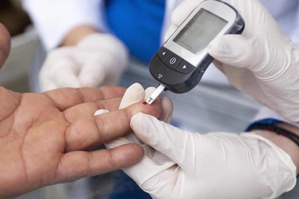 Stem Cell Breakthrough Puts Type 1 Diabetes Cure In Reach