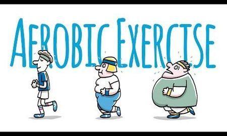 Type 2 Diabetes And Exercise Precautions