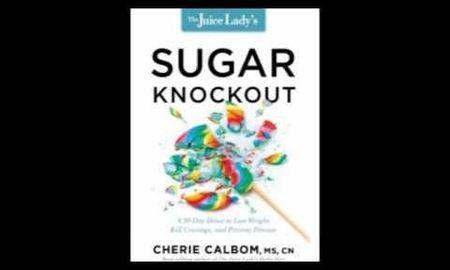 Heroin And Diabetes