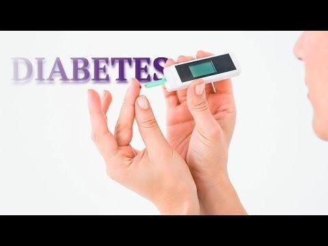 Diabetes: How Do I Know If I Have It?
