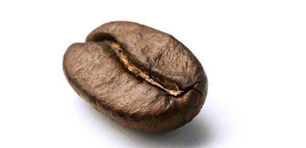 Keto And Caffeine, Impact On Ketosis?