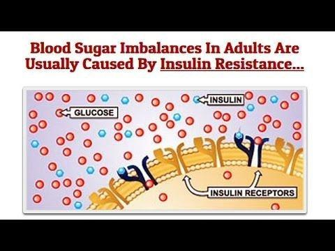 Do Glucose Tablets Give You Energy
