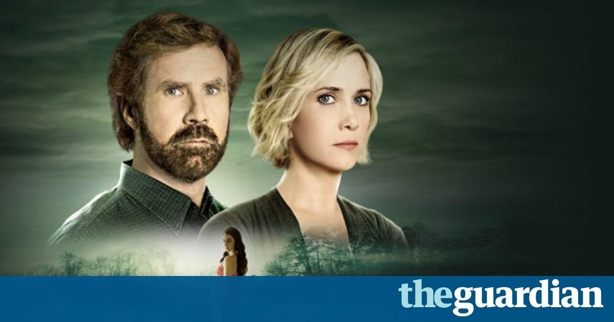 A Deadly Adoption Review: Will Ferrell And Kristen Wiig's Superb Lifetime Spoof
