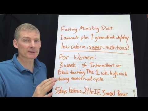 How Do You Treat Lactic Acidosis?